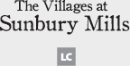 Villages at Sunbury Mills